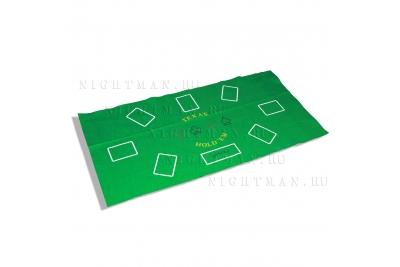 Сукно для покера 90х45см