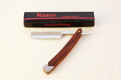 Опасная бритва Topman Razor. Арт. RRW1610