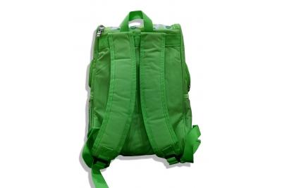 Набор для пикника на 4 персоны в рюкзаке. Арт. ZQ1-3005В