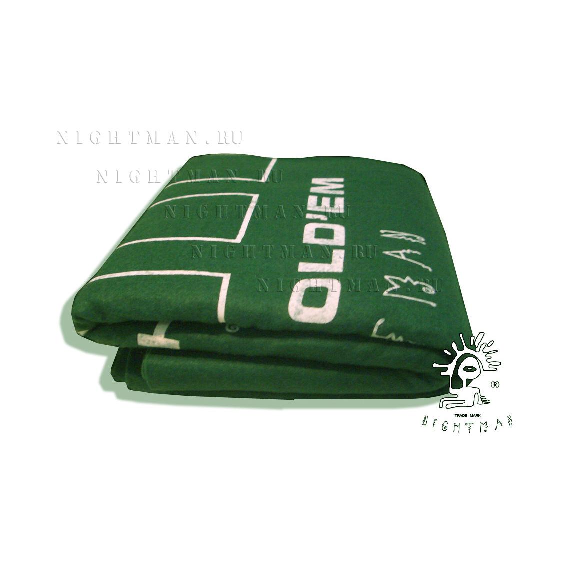 Сукно для покера 180х90см