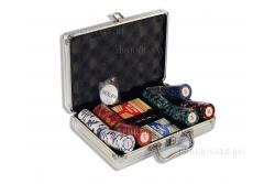 Casino Royale 200 Premium